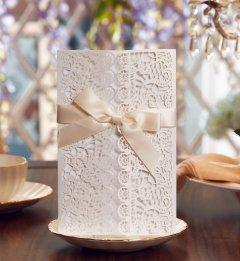 Hochzeitskarten Selber Basteln Hochzeitskarten Selber Basteln